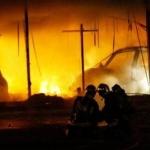 2005_11_04t093100_france_riots