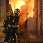 france_rioting_dlm105