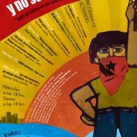 cartel chilapo virtual
