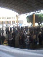 Solistahuacan2