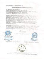 EJIDOTILA INVITACION ANIVERSARIO
