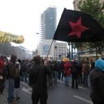 1o_de_nov_2006_protesta_1000_personas_consulado_mexicano_Frankfurt_Main_Alemania_3