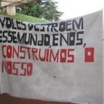 8demayo_brasil1