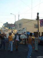 Apoyo_a_oaxaca_desde_La_oTRa_Michoacan3