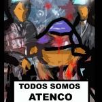 Atenko_3