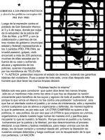carcel_a_los_polticos_corruptos