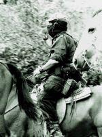 marcos caballo profil