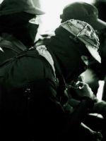 marcos non miliciana profil