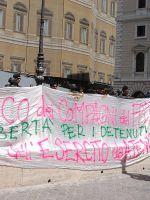 romainiziativasolidarieta_atenco