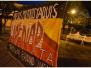YaquisSolidaridad_131014