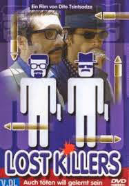 lost-killers