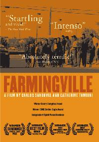 farmingville11