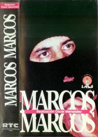 marcos-marcos