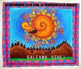 homenaj-Galeano