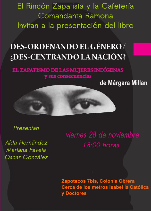 presentacionMargaraRincon-2