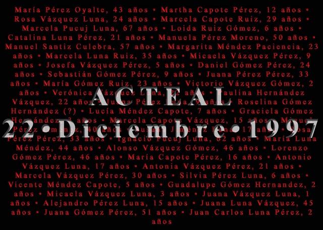 acteal_