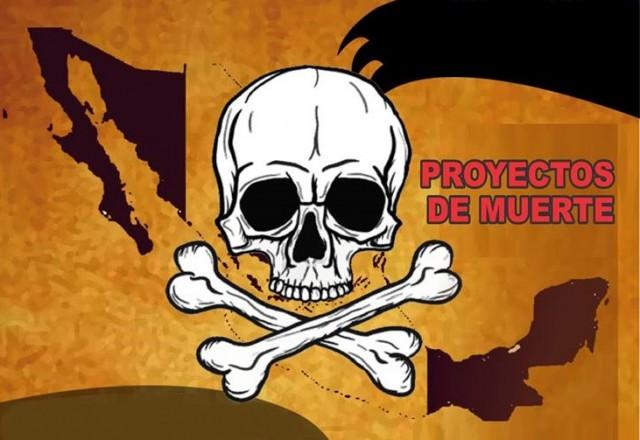 proyectos-de-muerte