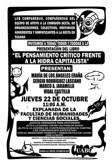 final flyer mayusculas