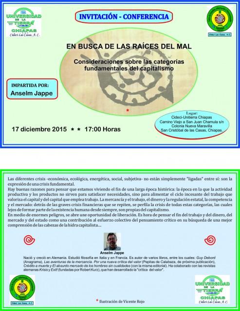 Invitación-17-12-2015