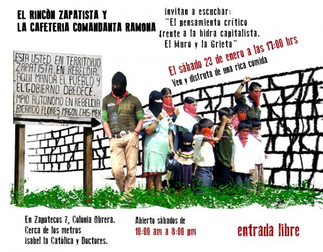 cartelrdf210116