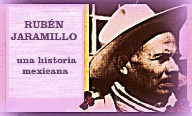 Ruben_Jaramillo