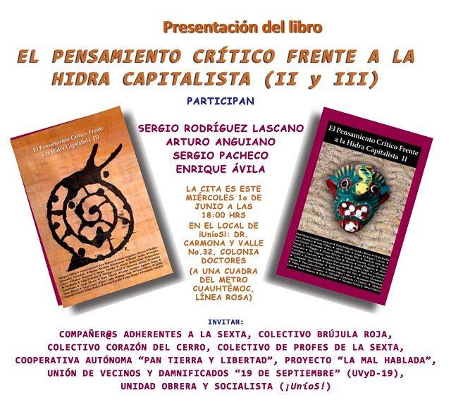 20160529_presentacionlibro_unios