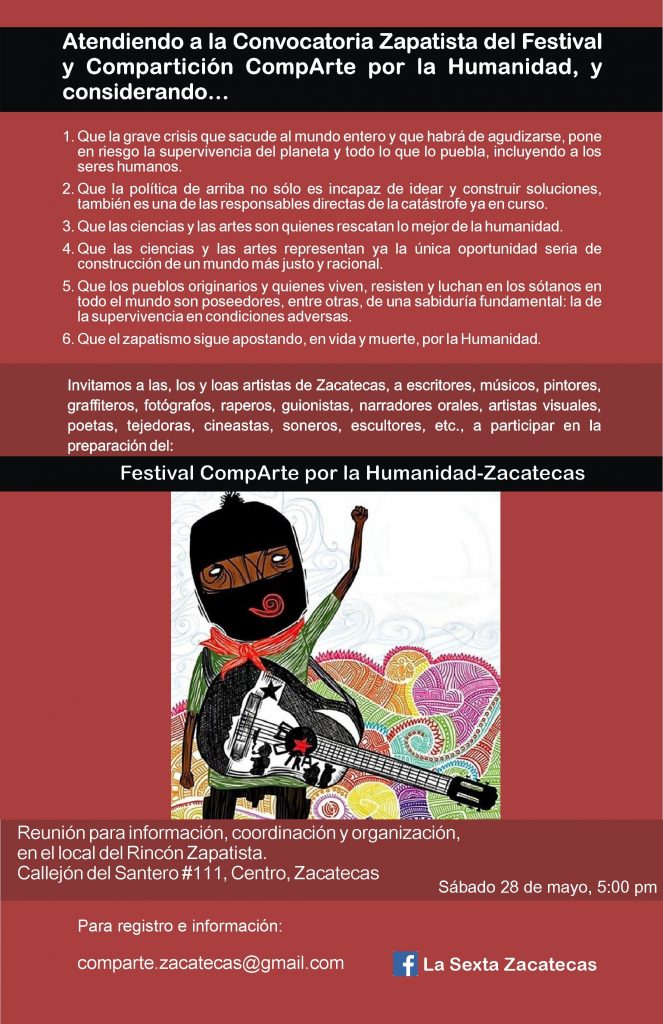 PosterReunión