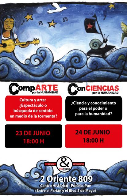 20160623_compARTE_Puebla