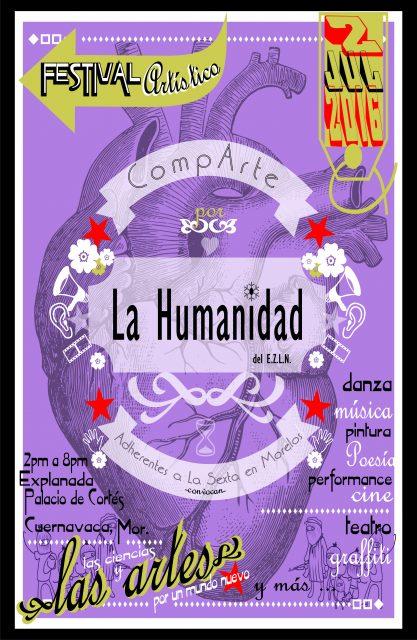 20160701_Morelos