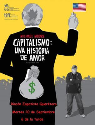 capitalismo-una-historia-de-amor