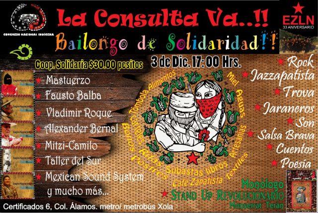 bailongo-de-solidaridad-ezln-cni
