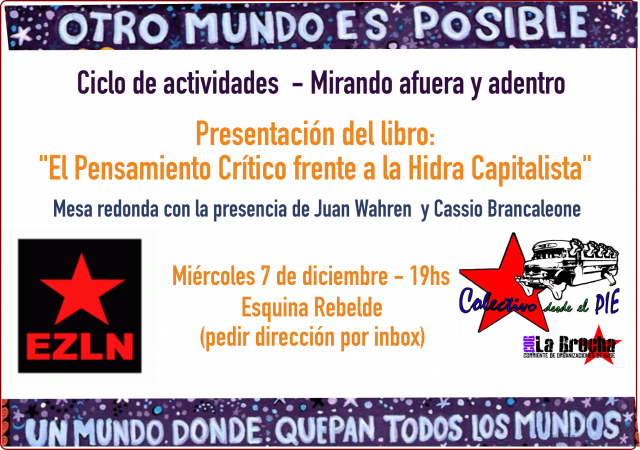 flyer_zapatismo
