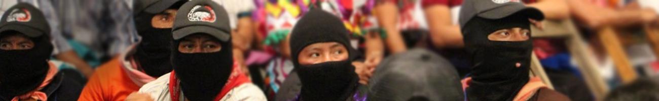 CONVOCATORIA AL ENCUENTRO EN DEFENSA DEL TERRITORIO Y LA MADRE TIERRA