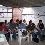 17abril2007-2