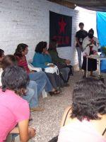 conmujeres19abril2007-1