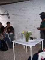 conmujeres19abril2007-2