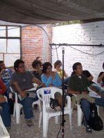 conmujeres19abril2007-3
