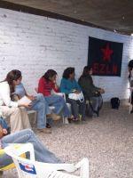 conmujeres19abril2007-5