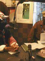 radio_bemba_009