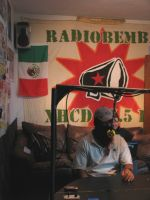 radio_bemba_032