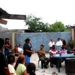 06col_azteca240507