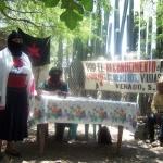 ReunionadherentesANBMoctezuma15mayo2007-4