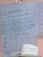 ReunionconadherentesdeLaTesorera,24y25abril2007-12