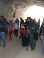 ReunionconadherentesdeLaTesorera,24y25abril2007-19