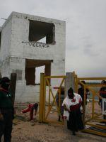 ReunionconadherentesdeLaTesorera,24y25abril2007-3