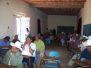 adherentesmesadepalmira28abril2007