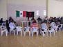 19 mayo Charcas, SLP