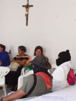 adherysimpaMatehualaSLP17mayo2007-4