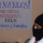 otraculturazac02mayo2007_3