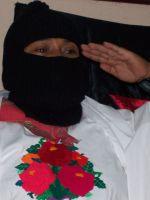 adheysimpatzac03mayo2007_12